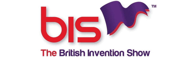 British Invention Show